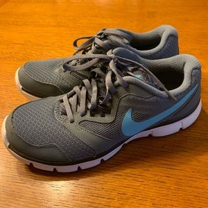 Women's Nike Flex Experience RN Running Shoes